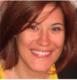 Nadia Bourha
