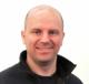 Maxime Chambreuil, Savoir-faire Linux